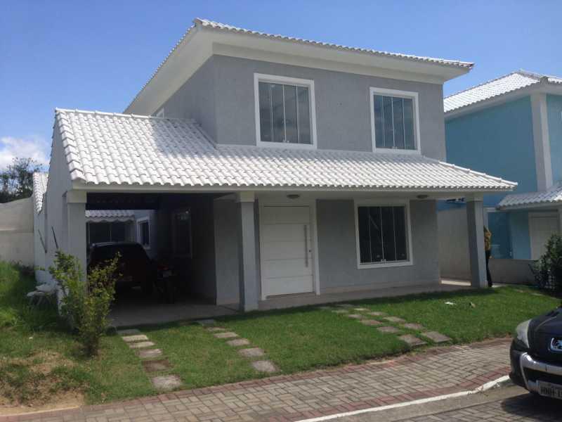 26593cf9-c2aa-4fbe-b54c-37689c - Casa em Condomínio de luxo em Nova Iguaçu - PMCN40002 - 18