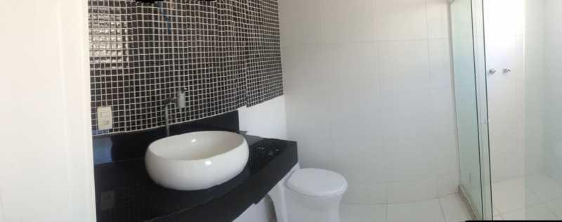 614469d9-e3e5-4052-837f-61409f - Casa em Condomínio de luxo em Nova Iguaçu - PMCN40002 - 19