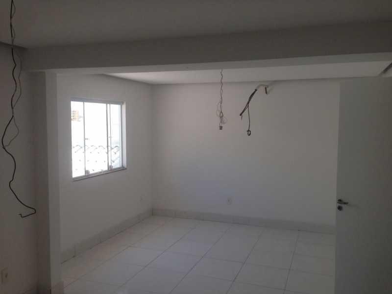 732803ed-d840-48d4-b1c0-eaa841 - Casa em Condomínio de luxo em Nova Iguaçu - PMCN40002 - 20