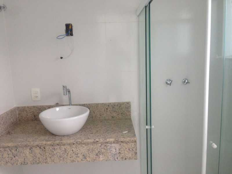 22991069-2409-4829-a881-cfcfaf - Casa em Condomínio de luxo em Nova Iguaçu - PMCN40002 - 21