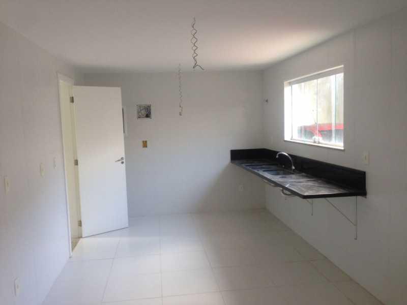 80641713-c8cc-4048-aabe-599791 - Casa em Condomínio de luxo em Nova Iguaçu - PMCN40002 - 22
