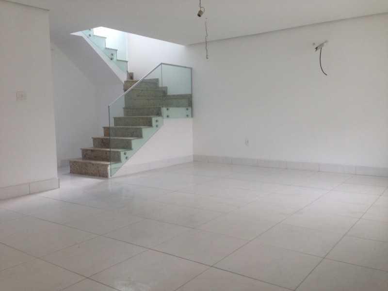 c8ad2b07-1a6b-4be3-8b17-b966a3 - Casa em Condomínio de luxo em Nova Iguaçu - PMCN40002 - 26