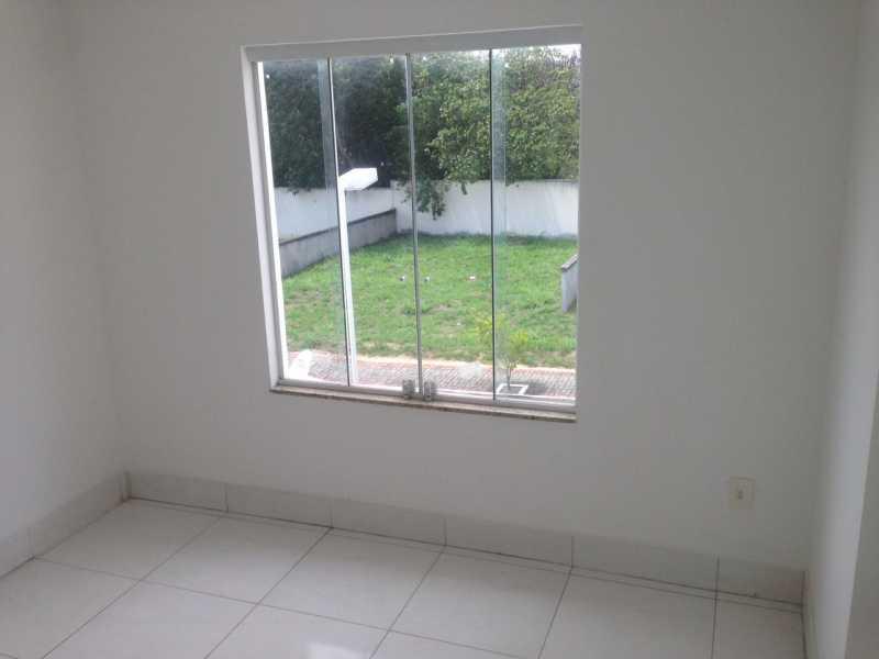 c4028a10-ea32-4361-aeee-2dcaac - Casa em Condomínio de luxo em Nova Iguaçu - PMCN40002 - 27