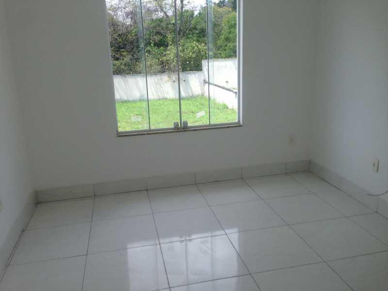 cb4fbd3a-32d4-4a44-bc04-753f43 - Casa em Condomínio de luxo em Nova Iguaçu - PMCN40002 - 28