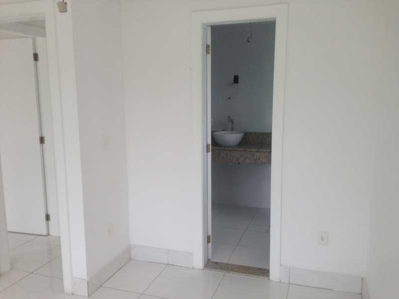 d2bf4ba5-05c5-44b7-bfb7-69bdc1 - Casa em Condomínio de luxo em Nova Iguaçu - PMCN40002 - 30