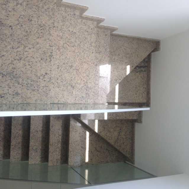 e571c9b3-5477-4ca5-bec0-df4d63 - Casa em Condomínio de luxo em Nova Iguaçu - PMCN40002 - 31