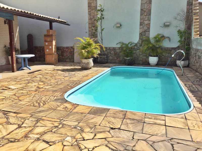 16709328_10210023038549962_600 - Ótima Casa no Centro de Nova Iguaçu com 4 quartos para venda - PMCA40008 - 20