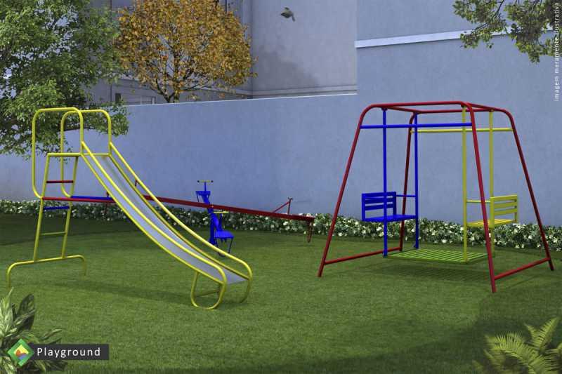 04-playground - GRANDE LANÇAMENTO EM MESQUITA - PMAP20081 - 5