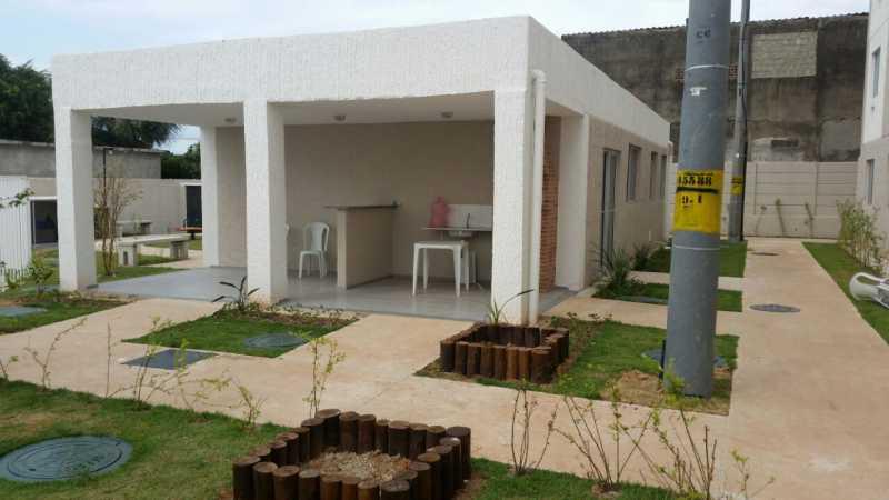 72b2034a-8685-47a2-a62f-690ba5 - Apartamento de 2 quartos para venda dentro do programa minha casa minha vida. - PMAP20118 - 5