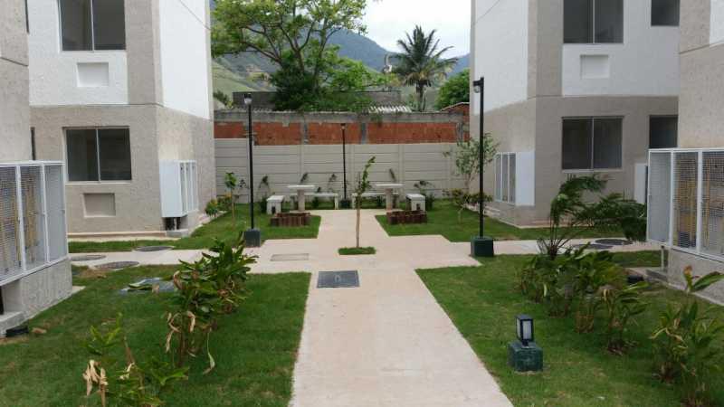 84c4c8e6-caa7-470b-baed-6ee674 - Apartamento de 2 quartos para venda dentro do programa minha casa minha vida. - PMAP20118 - 6