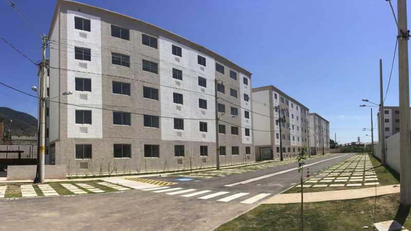 img_0071_big990x0 - Apartamento de 2 quartos para venda dentro do programa minha casa minha vida. - PMAP20118 - 1