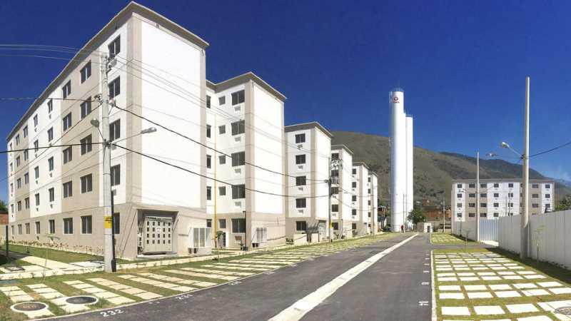 img_0081_big990x0 - Apartamento de 2 quartos para venda dentro do programa minha casa minha vida. - PMAP20118 - 4