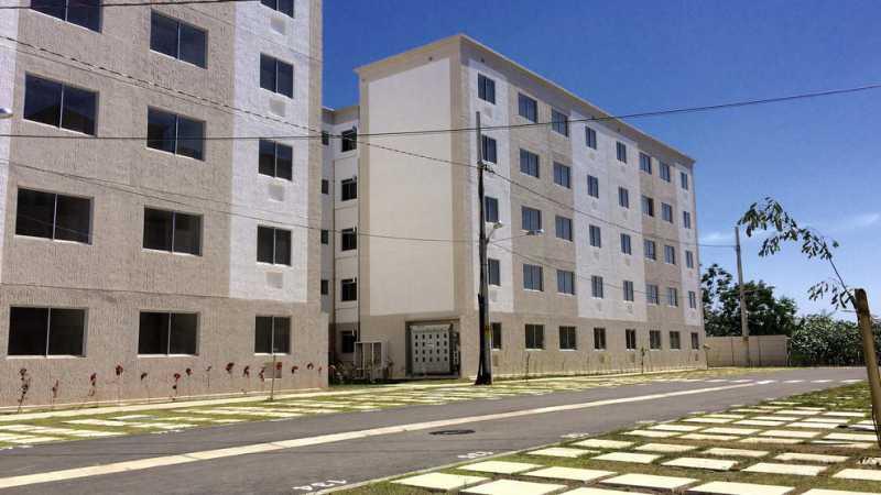 img_0086_big990x0 - Apartamento de 2 quartos para venda dentro do programa minha casa minha vida. - PMAP20118 - 3