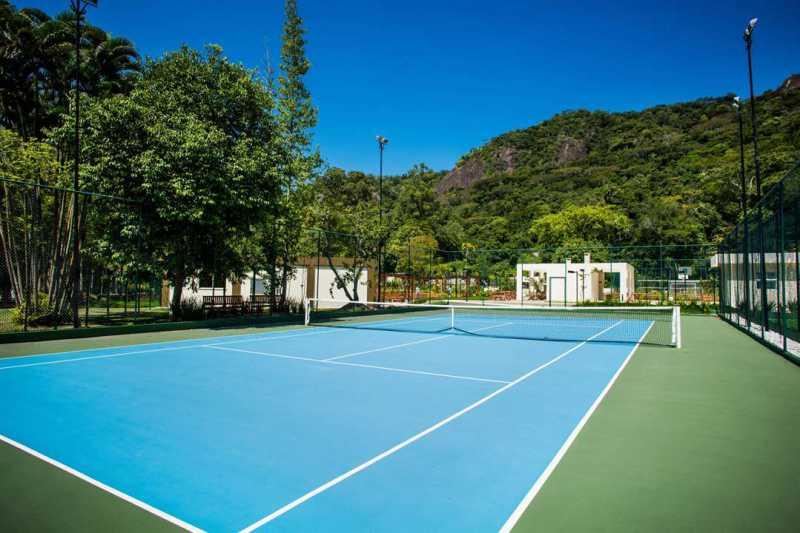 apartamento-grand-club-verdant - Apartamento 2 quartos à venda Jacarepaguá, Rio de Janeiro - R$ 271.700 - PMAP20084 - 14