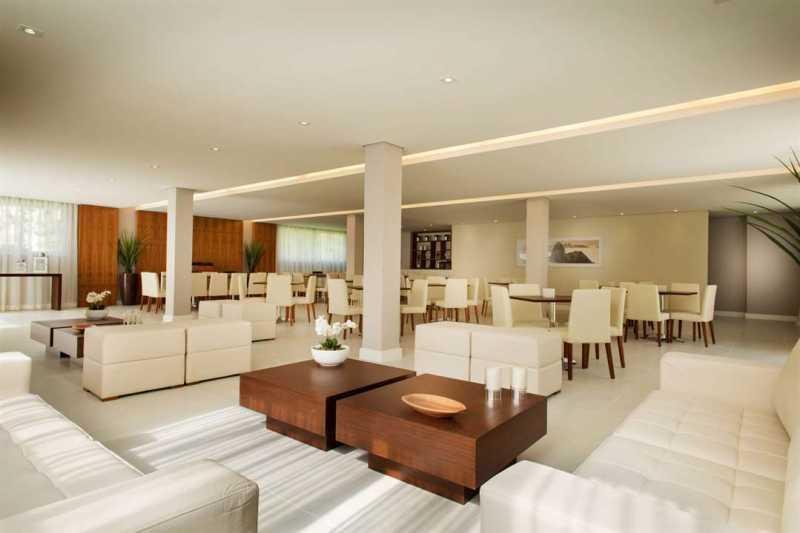 apartamento-grand-club-verdant - Apartamento 2 quartos à venda Jacarepaguá, Rio de Janeiro - R$ 271.700 - PMAP20084 - 16