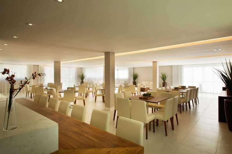 apartamento-grand-club-verdant - Apartamento 2 quartos à venda Jacarepaguá, Rio de Janeiro - R$ 271.700 - PMAP20084 - 17