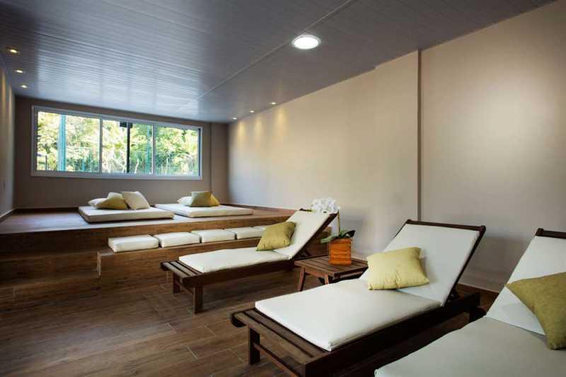 apartamento-grand-club-verdant - Apartamento 2 quartos à venda Jacarepaguá, Rio de Janeiro - R$ 271.700 - PMAP20084 - 18