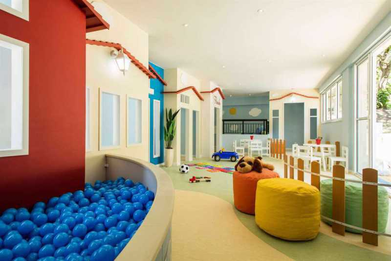 b7e585b5-c64f-4c00-af5b-af7c09 - Apartamento 2 quartos à venda Jacarepaguá, Rio de Janeiro - R$ 271.700 - PMAP20084 - 23