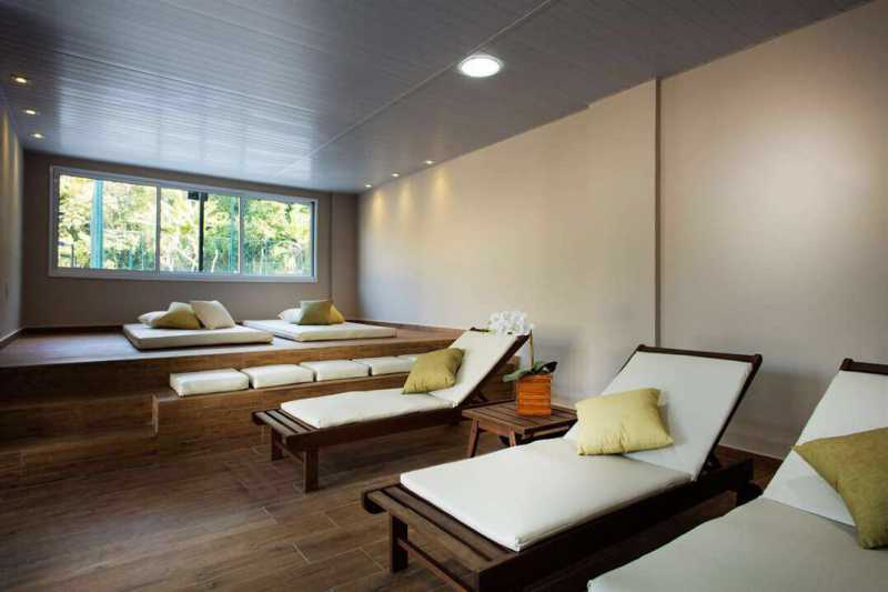 e61a540f-0994-4c78-b537-f9a1b2 - Apartamento 2 quartos à venda Jacarepaguá, Rio de Janeiro - R$ 271.700 - PMAP20084 - 24