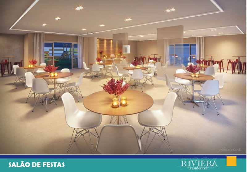 aefa - Apartamento 2 quartos à venda Luz, Nova Iguaçu - R$ 317.000 - PMAP20090 - 5