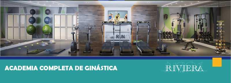 cxzc - Apartamento 2 quartos à venda Luz, Nova Iguaçu - R$ 317.000 - PMAP20090 - 7