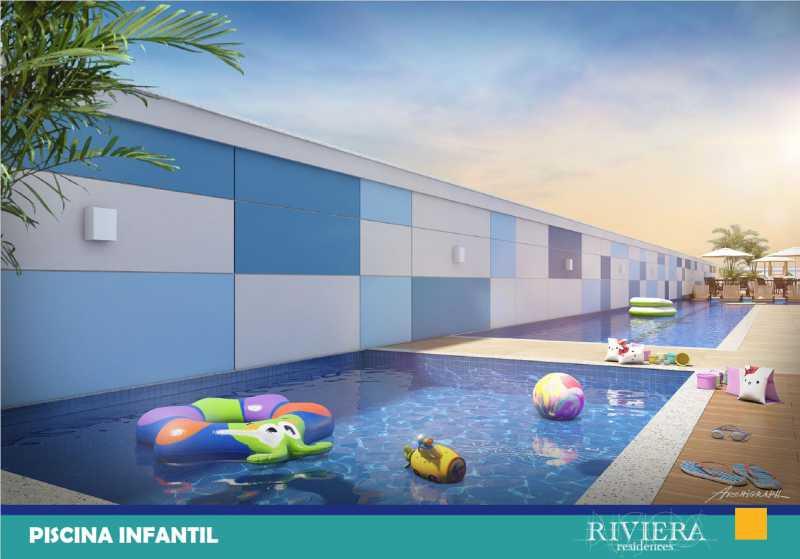 easfasdf - Apartamento 2 quartos à venda Luz, Nova Iguaçu - R$ 317.000 - PMAP20090 - 9