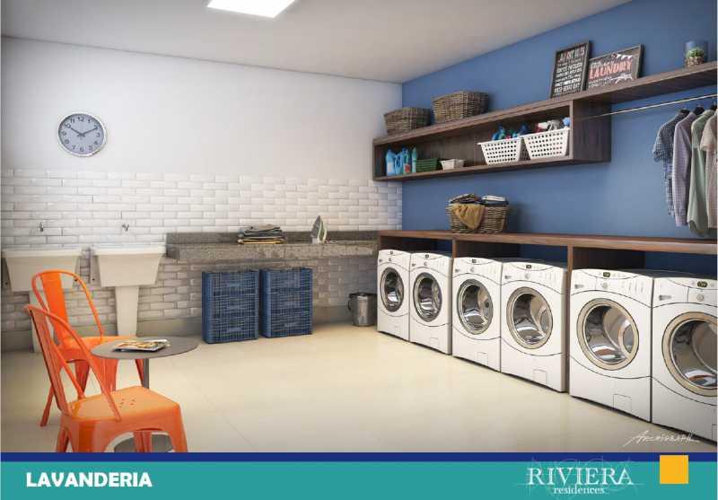 eawfg - Apartamento 2 quartos à venda Luz, Nova Iguaçu - R$ 317.000 - PMAP20090 - 10