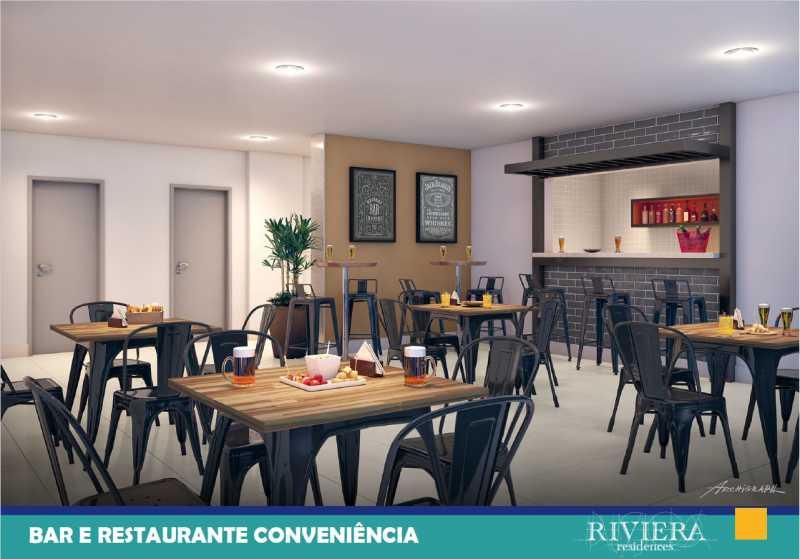 sdevs - Apartamento 2 quartos à venda Luz, Nova Iguaçu - R$ 317.000 - PMAP20090 - 11