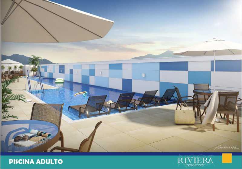 Sem títulosadf - Apartamento 2 quartos à venda Luz, Nova Iguaçu - R$ 317.000 - PMAP20090 - 14