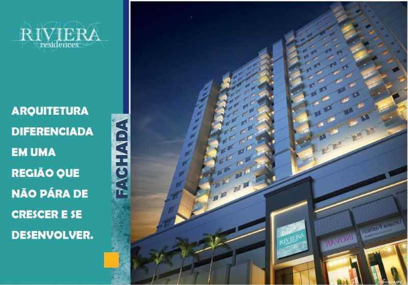 sxdf - Apartamento 2 quartos à venda Luz, Nova Iguaçu - R$ 317.000 - PMAP20090 - 4