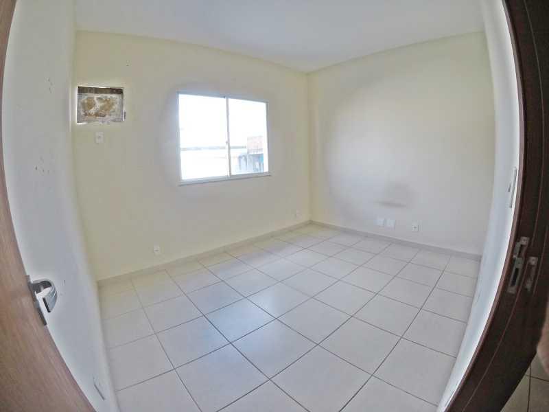 GOPR2114 - Apartamento de 2 quartos para venda ou Locação no centro de Nilópolis - PMAP20171 - 8