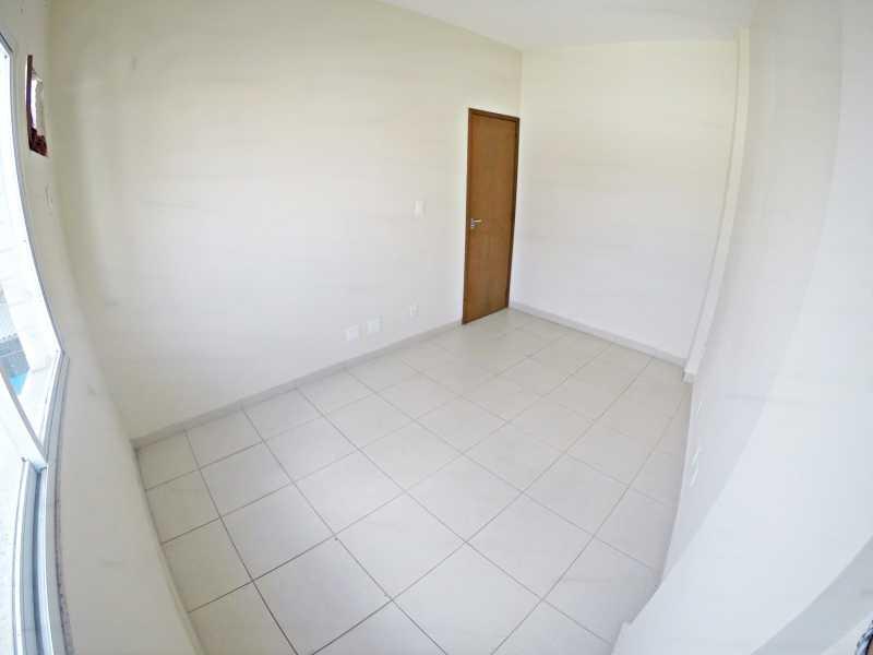 GOPR2119 - Apartamento de 2 quartos para venda ou Locação no centro de Nilópolis - PMAP20171 - 11