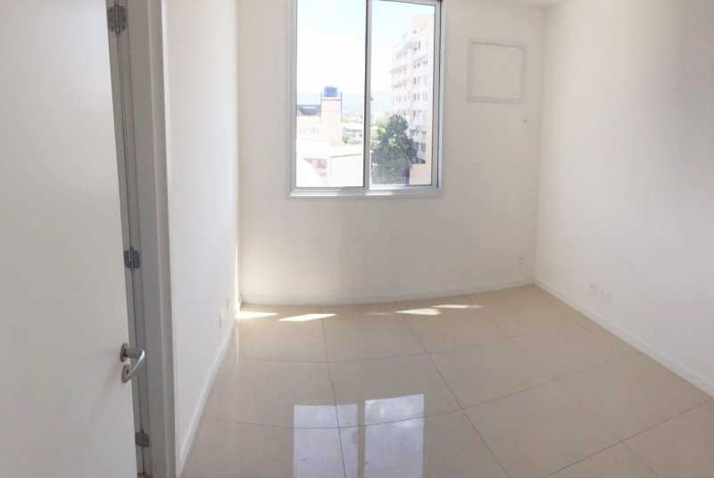 16731675_10210053442350038_735 - Apartamento com 4 quartos no Centro de Nova Iguaçu para venda ou locação. - PMAP40009 - 4