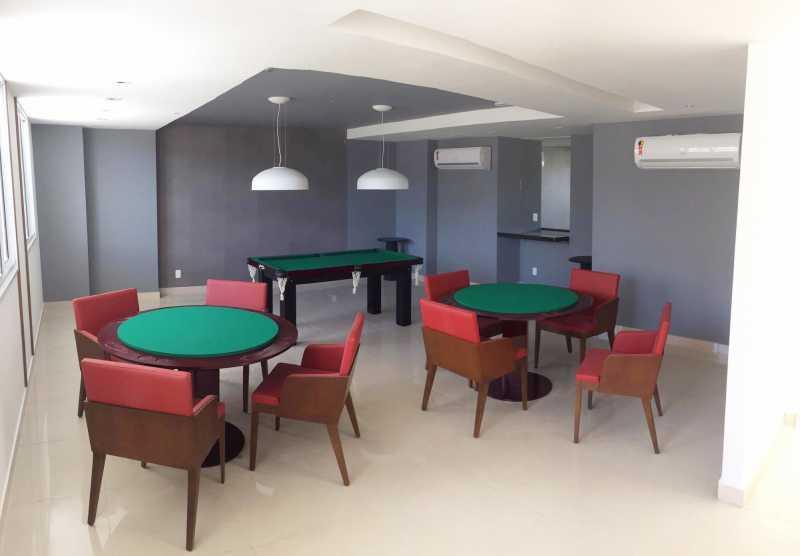 16731757_10210053434909852_156 - Apartamento com 4 quartos no Centro de Nova Iguaçu para venda ou locação. - PMAP40009 - 26