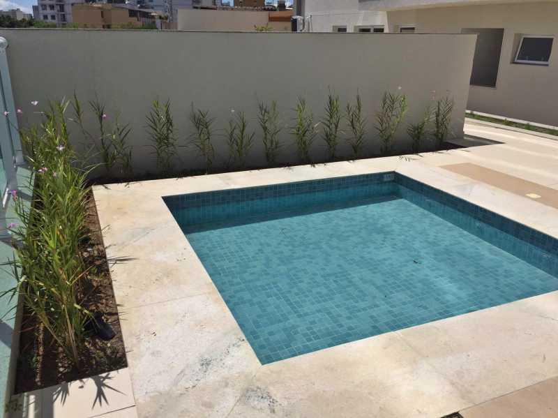 16732092_10210053431869776_726 - Apartamento com 4 quartos no Centro de Nova Iguaçu para venda ou locação. - PMAP40009 - 24