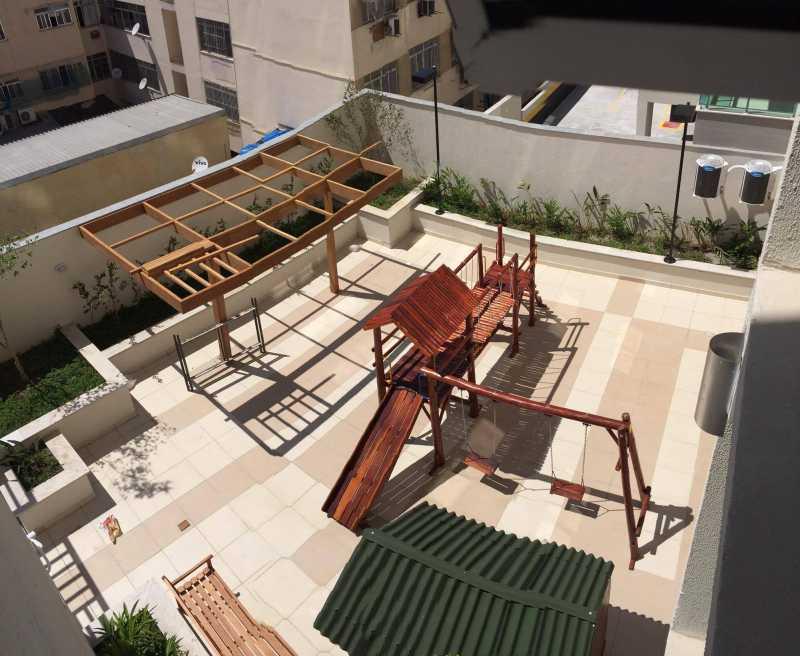 16735093_10210053443310062_441 - Apartamento com 4 quartos no Centro de Nova Iguaçu para venda ou locação. - PMAP40009 - 21