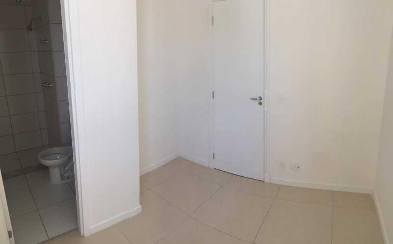 16735268_10210053442590044_256 - Apartamento com 4 quartos no Centro de Nova Iguaçu para venda ou locação. - PMAP40009 - 8