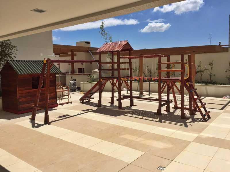 16735511_10210053433909827_933 - Apartamento com 4 quartos no Centro de Nova Iguaçu para venda ou locação. - PMAP40009 - 20