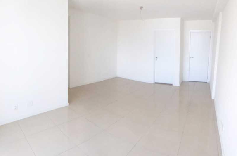 16735583_10210053446190134_202 - Apartamento com 4 quartos no Centro de Nova Iguaçu para venda ou locação. - PMAP40009 - 6