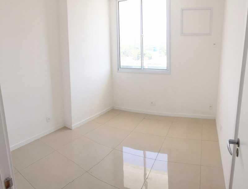 16735628_10210053445550118_487 - Apartamento com 4 quartos no Centro de Nova Iguaçu para venda ou locação. - PMAP40009 - 10