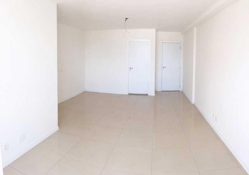 16735684_10210053446590144_158 - Apartamento com 4 quartos no Centro de Nova Iguaçu para venda ou locação. - PMAP40009 - 11