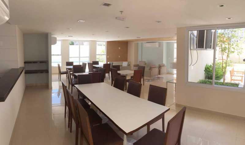 16763558_10210053434709847_743 - Apartamento com 4 quartos no Centro de Nova Iguaçu para venda ou locação. - PMAP40009 - 22