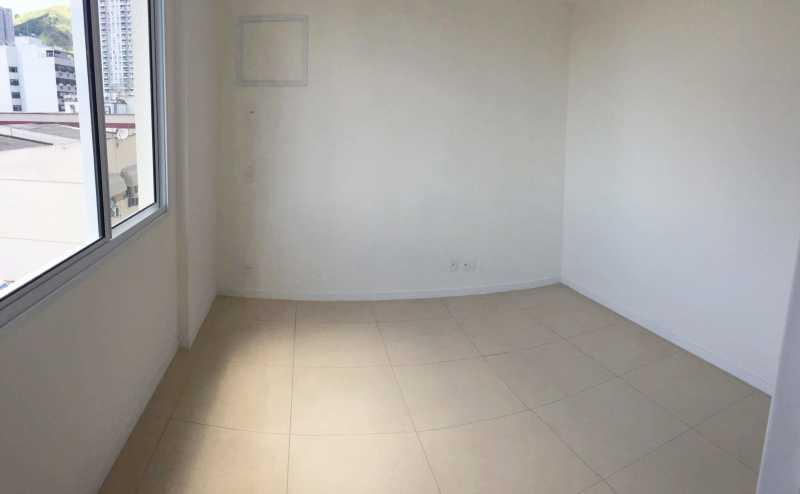 16763606_10210053435749873_156 - Apartamento com 4 quartos no Centro de Nova Iguaçu para venda ou locação. - PMAP40009 - 12