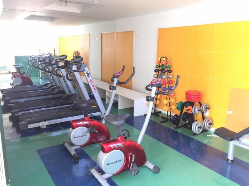 16775993_10210053433349813_127 - Apartamento com 4 quartos no Centro de Nova Iguaçu para venda ou locação. - PMAP40009 - 23