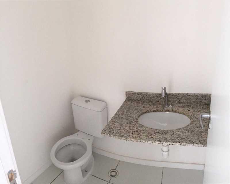 16776696_10210053446110132_820 - Apartamento com 4 quartos no Centro de Nova Iguaçu para venda ou locação. - PMAP40009 - 13
