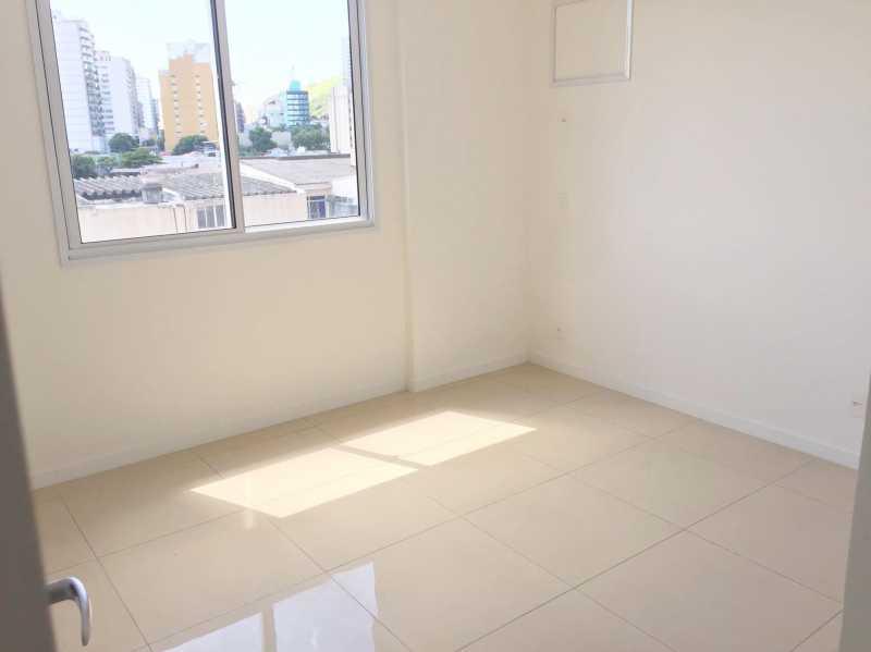 16777016_10210053436789899_167 - Apartamento com 4 quartos no Centro de Nova Iguaçu para venda ou locação. - PMAP40009 - 14