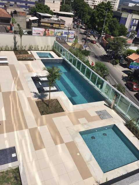 16788231_10210053450790249_508 - Apartamento com 4 quartos no Centro de Nova Iguaçu para venda ou locação. - PMAP40009 - 25