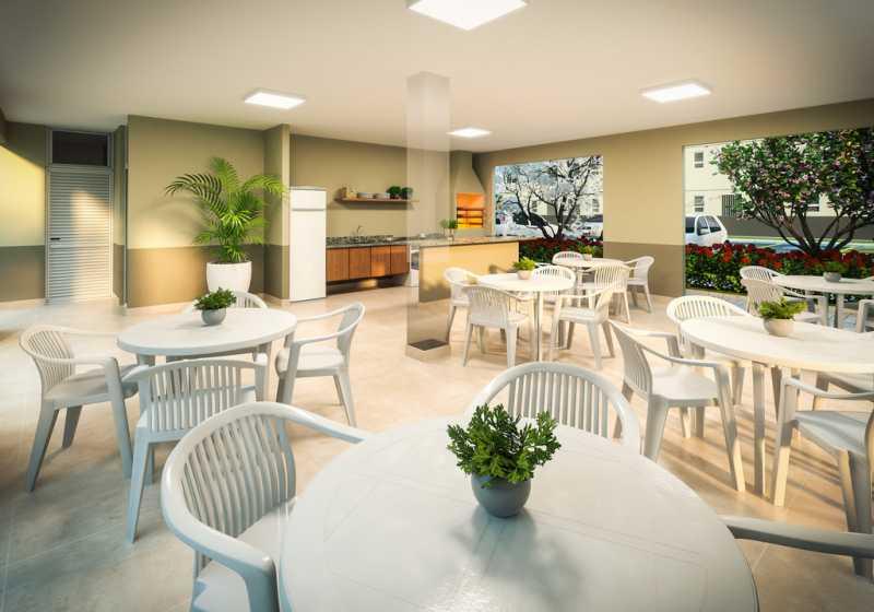 39569567062_32a2074ce8_b - Apartamentos de 2 quartos - Entrada facilitada em BElford roxo - PMAP20092 - 7
