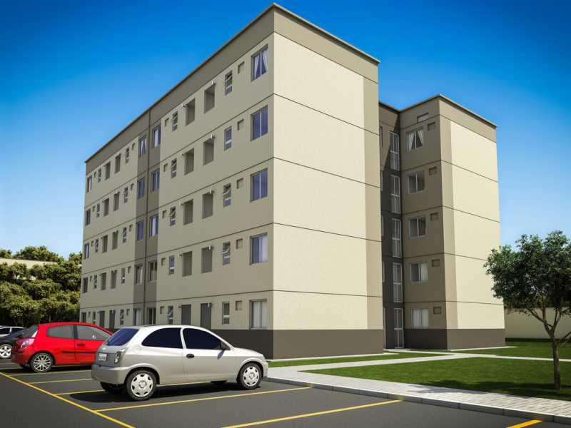 39569567852_fa65db4a9e_b - Apartamentos de 2 quartos - Entrada facilitada em BElford roxo - PMAP20092 - 1