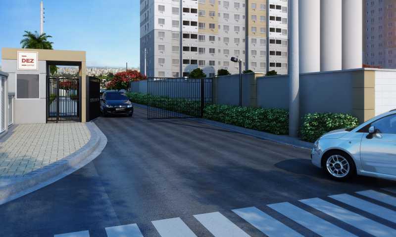 full_59cac5a198dda_galeria_imo - Apartamentos de 2 quartos no Centro de Belford Roxo - PMAP20093 - 1